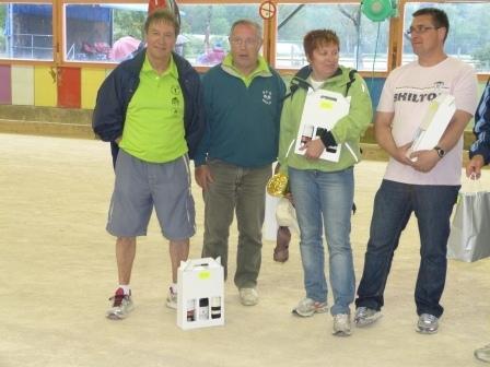 Concours-Propagande-2013-032