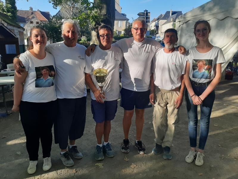 Challenge-Pouzalgues-2019