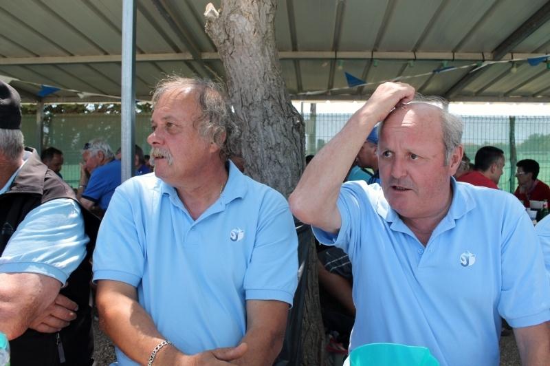 SORTIE CLUB A VALRAS 25 & 26 JUIN 2016 019