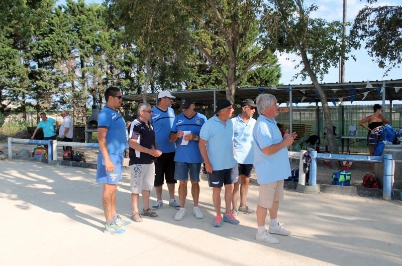 SORTIE CLUB A VALRAS 25 & 26 JUIN 2016 065