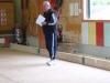 Le coach des