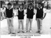 photos-bruno-80-ans-032