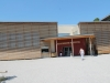 Boulodrome de Martigues