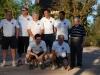 L'équipe Figeacoise