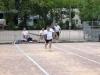challenge-daniel-bousquet-19