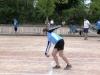 challenge-daniel-bousquet-42