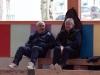 José Costa et Philippe Pasquet