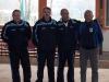 Thierry,Alain, Julien, Michel Destruel