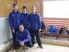 L\'équipe de Cahors