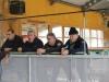 Des Spectateurs attentifs !