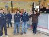 Canord,Vinnac,B.Aguera, Dardevet ( Figeac / SNCF)