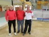 L'équipe de René Joyeux ( Gramat)