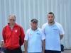 Championnat Doubles 2015 à Gramat