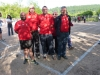 concours-figeac-2015-036