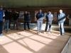 Equipe Cardone de Valence d'Agen