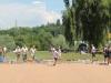 france-quadrettes-evian-thonon-2013-036
