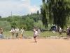 france-quadrettes-evian-thonon-2013-038
