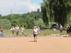 france-quadrettes-evian-thonon-2013-039