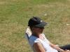 france-quadrettes-evian-thonon-2013-066
