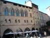 Place Champollion
