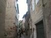 Rue Caviale