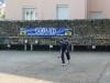 On pointe....Godard surveille !!!