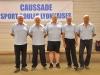 quad_vittari_castres_champion_reg_veteran_2014a