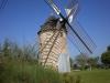 Moulin de Lunan