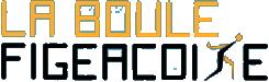 logo La Boule Figeacoise
